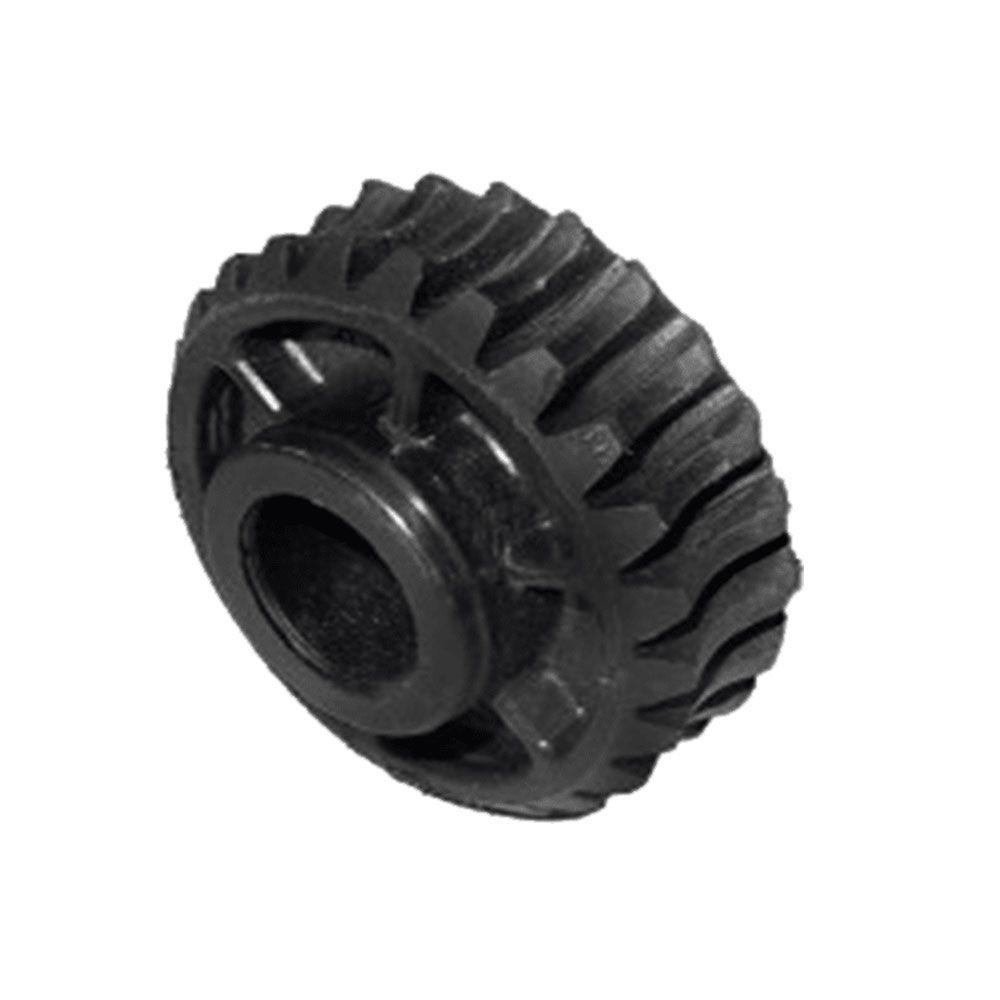 Coroa Engrenagem Interna 24 Dentes Para Motor Rcg Basculante e Deslizante