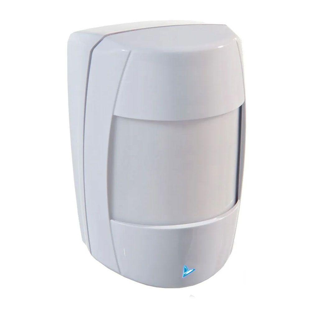 Sensor Infravermelho Digital c/ Fio Genno Blue IB-500