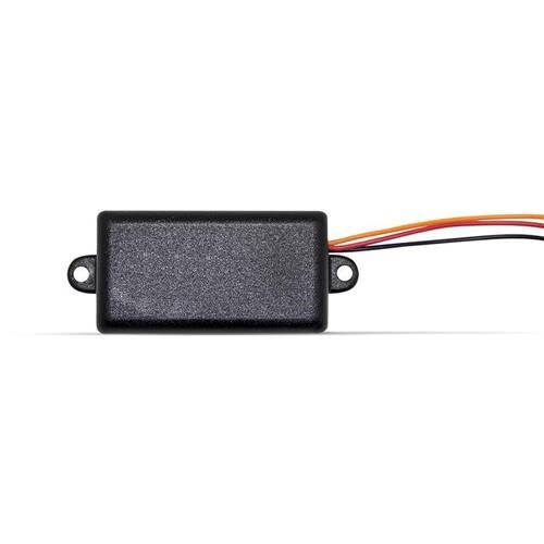 TX CAR - Transmissor Para Carros e Motos - 325Mhz
