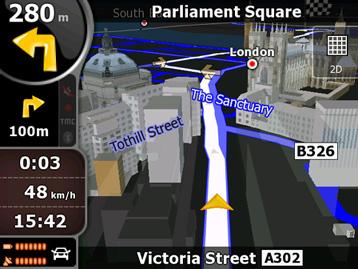 Atualização GPS Igo 2020 - IGO8, PRIMO, AMIGO (Completos) - Cartão 4Gb  - COMPRAS VIA NET