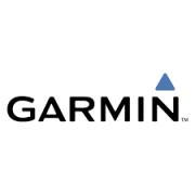 Atualização GPS Garmin 2019 - DVD
