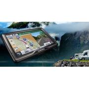 Atualização GPS Garmin 2021 - Cartão 16Gb