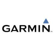 Atualização GPS Garmin 2021 - DVD