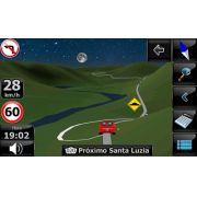 Atualização GPS Igo 2019 - IGO8, PRIMO, AMIGO (Completos) - Cartão 8Gb