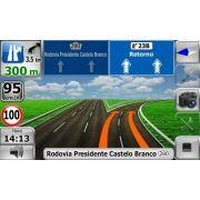 Atualização GPS Igo 2019 - IGO8, PRIMO, AMIGO (Completos) - Pen Drive 16Gb
