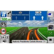 Atualização GPS Igo 2021 - IGO8, PRIMO, AMIGO (Completos) - Pen Drive 16Gb