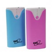 Bateria Auxiliar Ecopower EP-C501 - 5200mAh