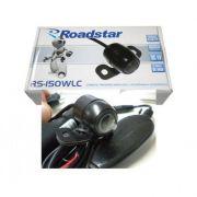 Câmera de Ré para GPS Roadstar RS-150WLC