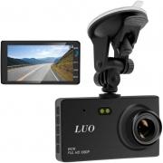 Câmera de vídeo Veicular Luo HD - 4.3 Polegadas
