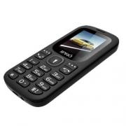 Celular Simples Dual Chip - Rádio Fm, Mp3 - Ipro 3100