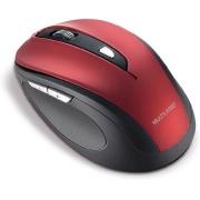 Mouse Sem Fio Multilaser 2.4 Ghz - 6 Botões - Usb - MO239