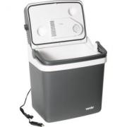 Refrigerador Automotivo 12 V, 20 litros - Vonder