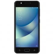 Smartphone Asus ZenFone 4 Max ZC520KL - Dual SIM - 16GB