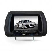 Tela de Encosto Roadstar RS-701
