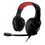 Headset Fone De Ouvido Gamer Satellite Ae 262