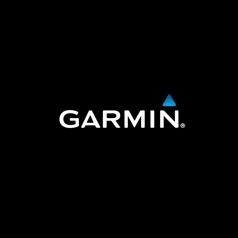 Atualização GPS Garmin 2019 - Download  - COMPRAS VIA NET