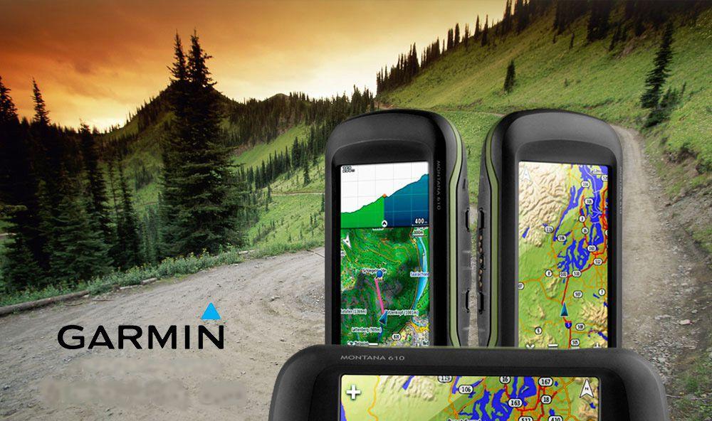 Atualização GPS Garmin 2020 - Cartão 8Gb  - COMPRAS VIA NET