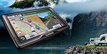 Atualização GPS Garmin 2020 - Cartão 16Gb  - COMPRAS VIA NET