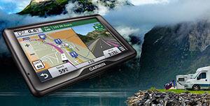 Atualização GPS Garmin 2021 - Cartão 16Gb  - COMPRAS VIA NET