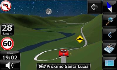 GPS POWERPACK BAIXAR ATUALIZACAO