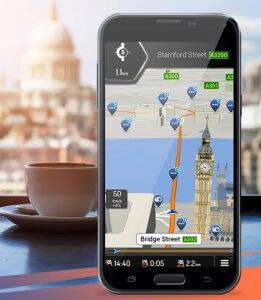 Atualização GPS Igo 2021 - IGO8, PRIMO, AMIGO (Completos) - Cartão 16Gb  - COMPRAS VIA NET