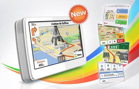 Atualização GPS Igo 2021 - IGO8, PRIMO, AMIGO (Completos) - DVD e Download  - COMPRAS VIA NET