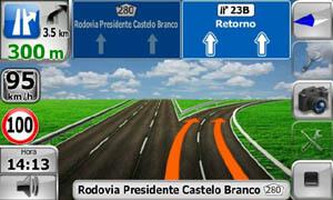 Atualização GPS Igo 2021 - IGO8, PRIMO, AMIGO (Completos) - Pen Drive 16Gb  - COMPRAS VIA NET