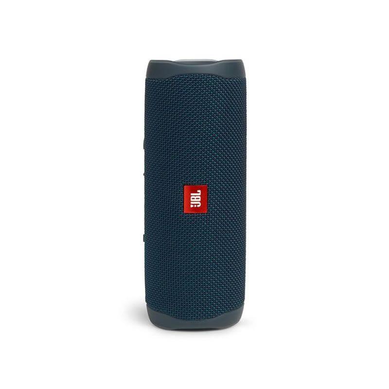 Caixa de Som Speaker JBL FLIP 5 - Bluetooth - À Prova D