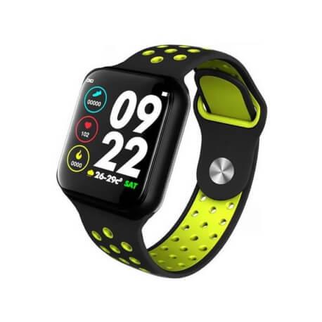 Relógio Fitness Inteligente Ecopower Ep-2754  - COMPRAS VIA NET
