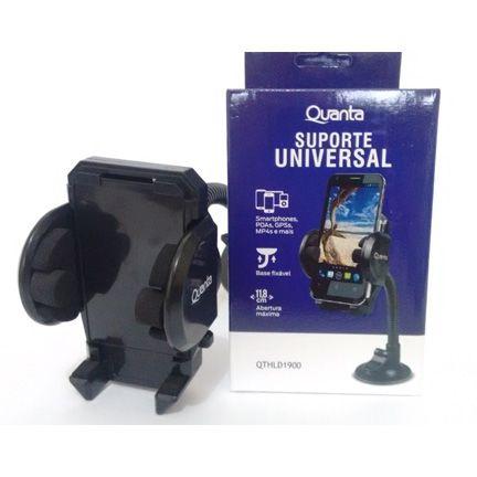Suporte Universal para GPS  - COMPRAS VIA NET