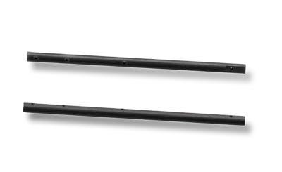 Nine Eagle - Solo Pro 328 - Main Shaft Set  - King Models