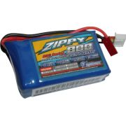 Lipo Zippy/Flightmax - 3s 11,1v-20/30c - 800mah