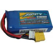 Lipo Zippy/flighmax - 3s 11,1v-20/30c - 1300mah