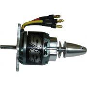 Motor Brushless Prop Drive 3530-1400kv - Aeros Até 1,300kg
