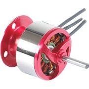 Motor Brushless E-max 2822 - 1200kv - Aeros Até 550grs