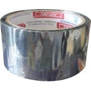 Fita Adesiva Para Entelagem - 48mm(larg.) X 45mts(Comp.) - Metálica
