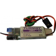 Super Bec Regulador De Voltagem - Turnigy - 5-6v - 3/5a