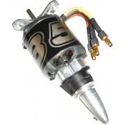 Motor Brushless PropDrive 3542-1250kv - Aeros Até 2,5kg - 600w