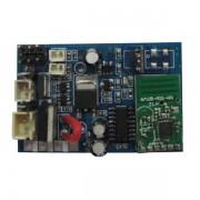 Peça Reposição Heli - Wltoys-v912- Receiver Set - V912-16