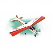 Aeromodelo Elétrico/Combustão - Kit Arf - Sonic - Asa Alta - Phoenix Models