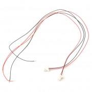Peça Reposição Heli - Wltoys-v922- Tail Wire - V922-32