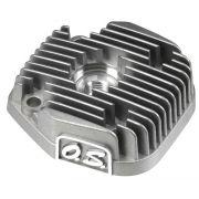 Cabeçote De Motor O.s. Max 55ax (metanol)-cód.25704000
