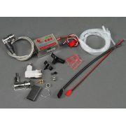 Cdi Ignição Pegasus -monocilindro-cm6 6v- Motor Gasolina