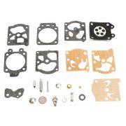 Kit Reparo Para Carburador Walbro K20-wat Wa Wt E Outros
