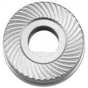 Drive Washer Para Motores Os Engines 46ax/55ax-cód.24608000