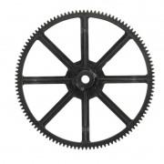 Peça Reposição - Wltoys - V950 - Main Gear V2.950.022