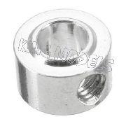 Peça Reposição - Wltoys - V950 - Swashplate Guide V2.950.012