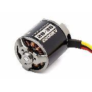 Motor Brushless Propdrive 2836-2200kv - 696w - Zagui 1.0kg
