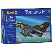 Revell - Tornado Ecr - Escala 1:144 - Level 3