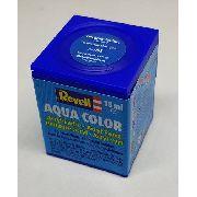 Tinta Revell - Aqua Color Cod 36151 - Ultramarine Blue 18ml